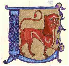 Image1 enluminure