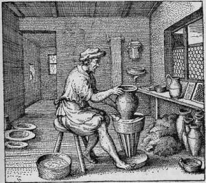 poterie  jpg 1