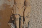 saint michel XIV