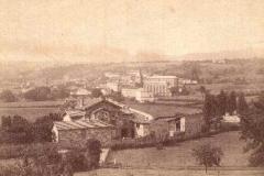 thumbs_abbaye-vers-1880