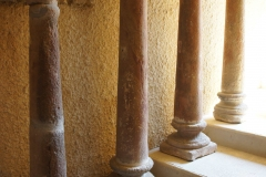 thumbs_colonnes