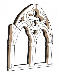 logo association patrimoine
