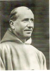 Gabriel Curis trapiste