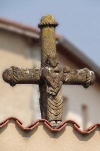croix récy dos