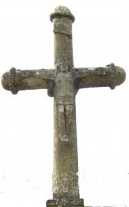 croix récy face