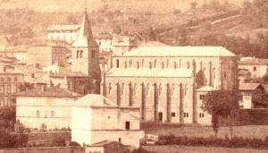 elise sans clocher 1887