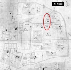 plan 1796