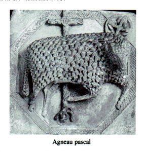 fig-20-agneau-pascal