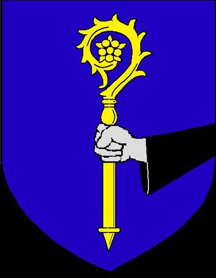 sceau savigny