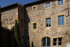 thumbs_grand-prieuré-XIV