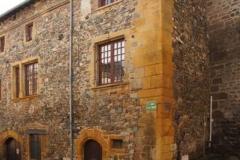 maison célerier XIII site